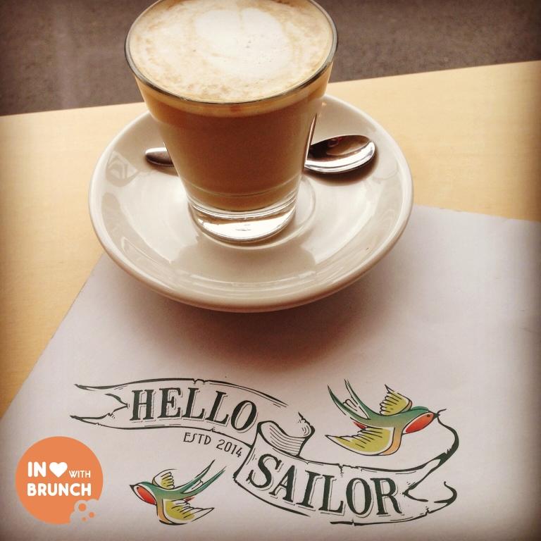 Hello-Sailor-Soy-Latte