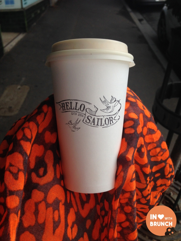 Hello-Sailor-Takeaway-Coffee