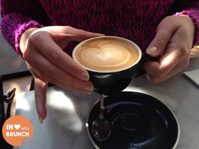 inlovewithbrunch Chez Dre South Melbourne Coffee 3