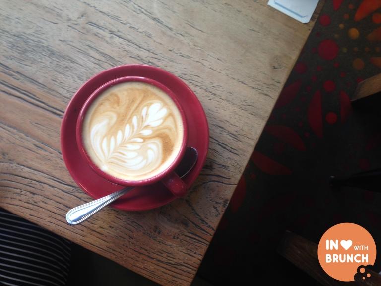 inlovewithbrunch Chez Dre South Melbourne Coffee 5