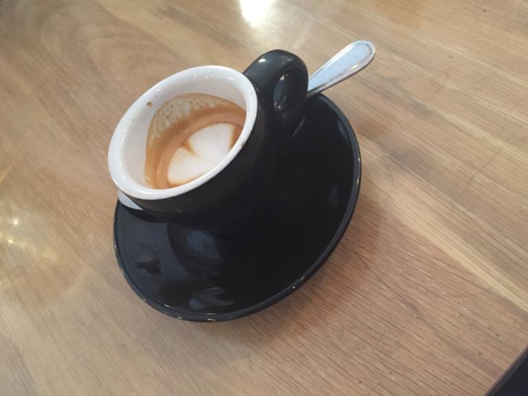 drugstore espresso, south yarra