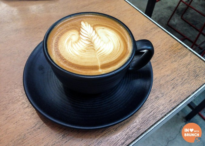 Industry Beans Fitzroy Flat White (1 of 1)