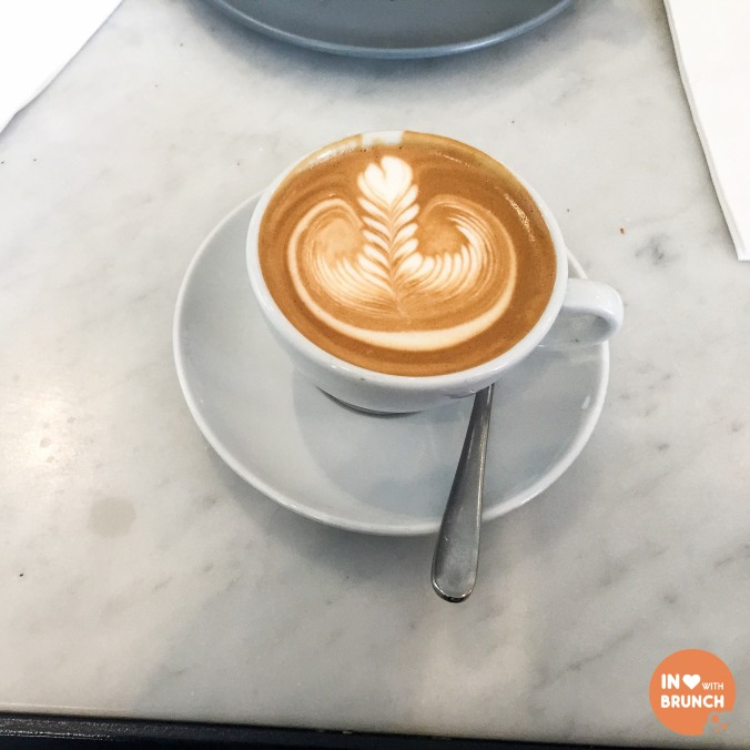 Kettle Black South Melbourne flat white (1 of 1)