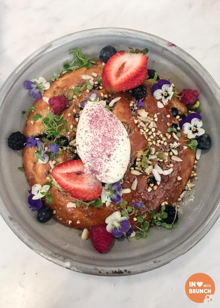 Kettle Black South Melbourne hotcake (1 of 1)