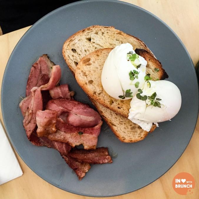 Muharam Hawthorn Bacon Eggs (1 of 1)