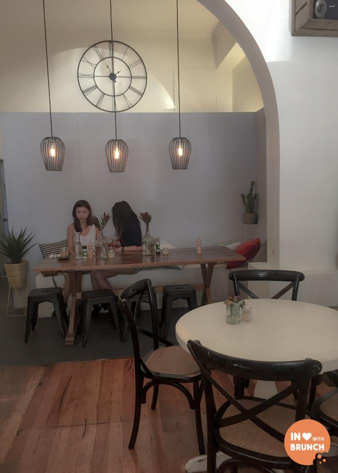 Muharam Hawthorn Cafe Interior 2 (1 of 1)