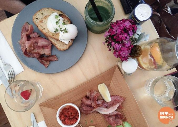 Muharam Hawthorn Cafe Tabletop (1 of 1)