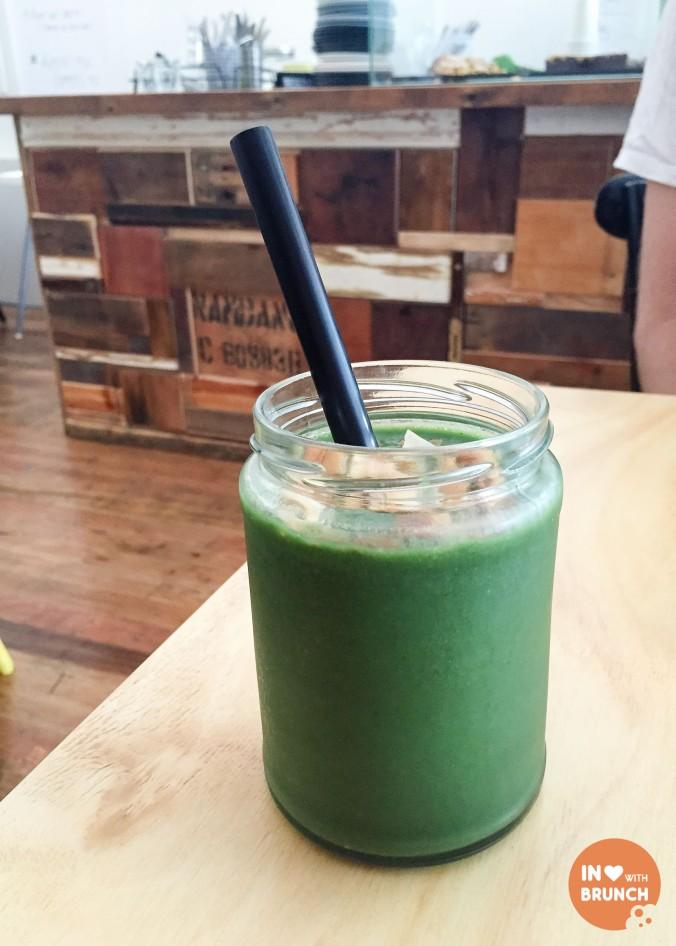 Muharam Hawthorn Green Juice (1 of 1)