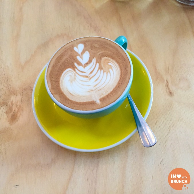 Muharam Hawthorn Niccolo Coffee Flat White (1 of 1)