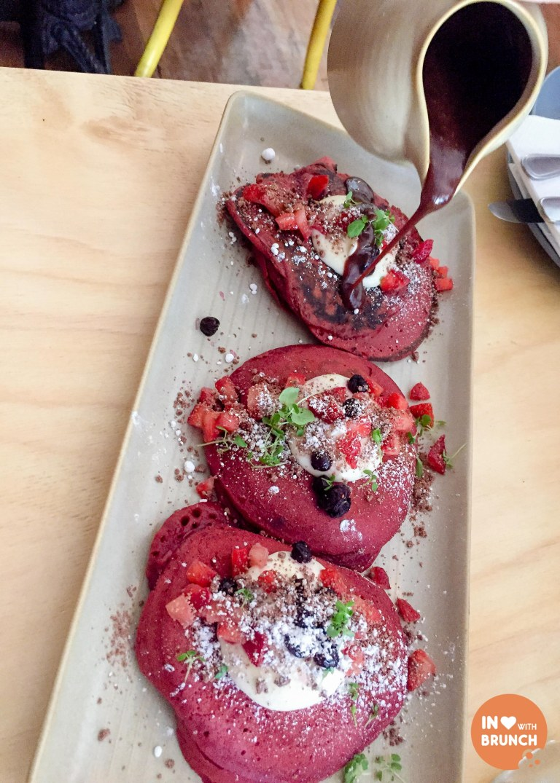 Muharam Hawthorn Red Velvet Pancakes (1 of 1)