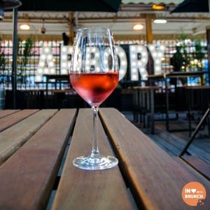 Arbory Eatery Melbourne Stay Awhile Doc Wines Rosato