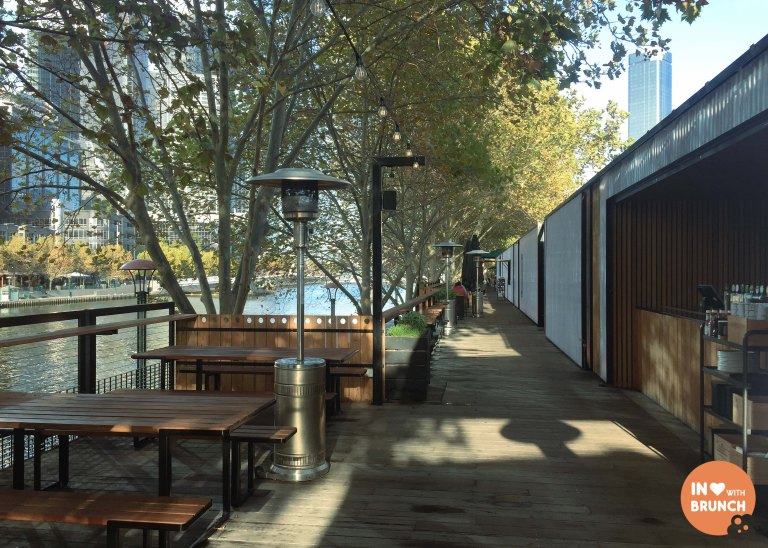 Arbory Eatery Melbourne Stay Deck (1 of 1)