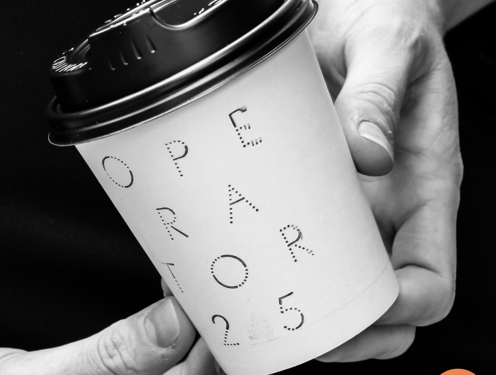 Operator25 Takeaway Coffee (1 of 1)