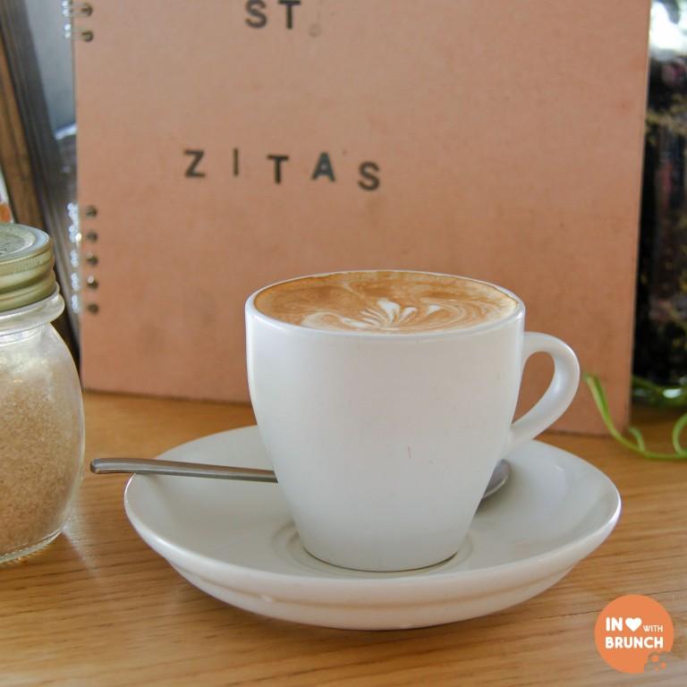St Zitas Glen Huntly Flat White 2 (1 of 1)