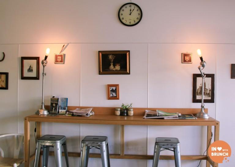St Zitas Glen Huntly Interior 2 (1 of 1)