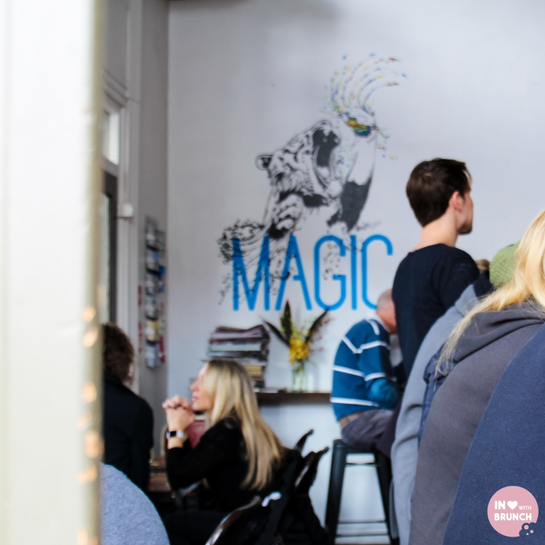 Magic on Ferrars South Melbourne Interior (1 of 1)