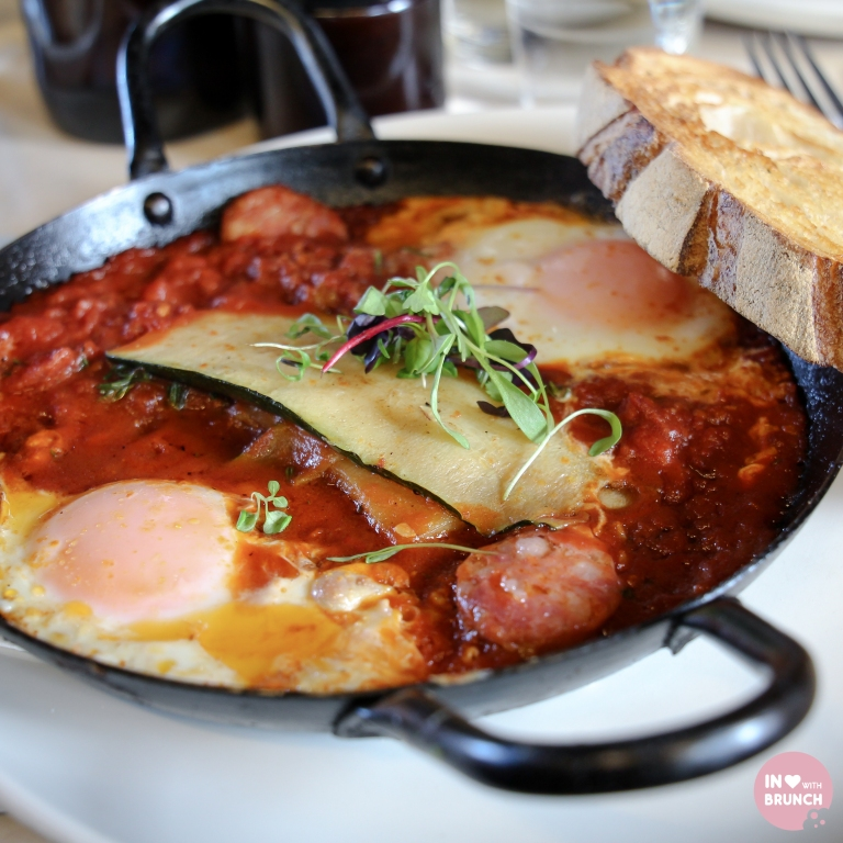 Patch Richmond Paleo Baked Eggs (1 of 1)