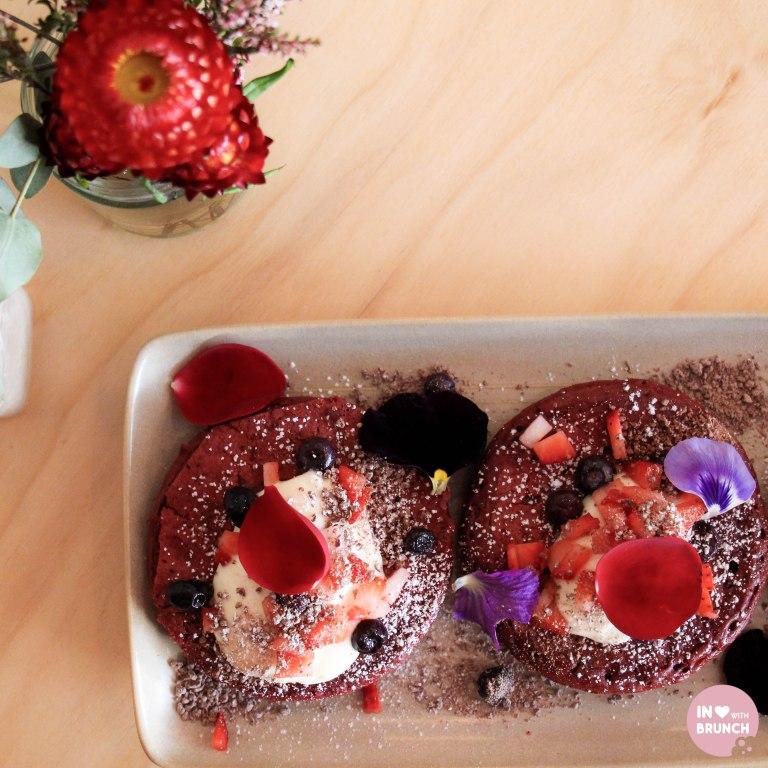 Muharam Hawthorn Red Velvet Pancakes 2 (1 of 1)