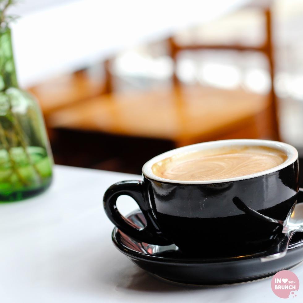 Priscilla Jones Albert Park Flat White DiBella Coffee (1 of 1)