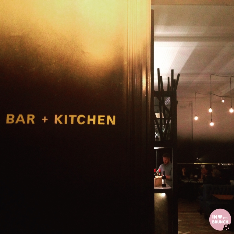 Stoke Bar Kitchen Melbourne CBD (1 of 1)