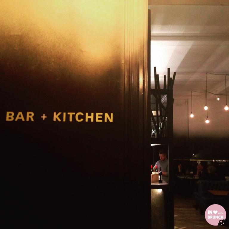 Stoke Bar Kitchen Melbourne CBD (1 of 1)