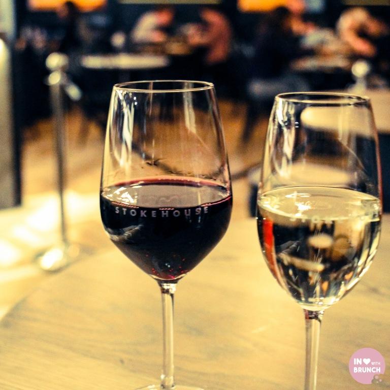 Stoke Bar Kitchen Melbourne CBD Wine (1 of 1)