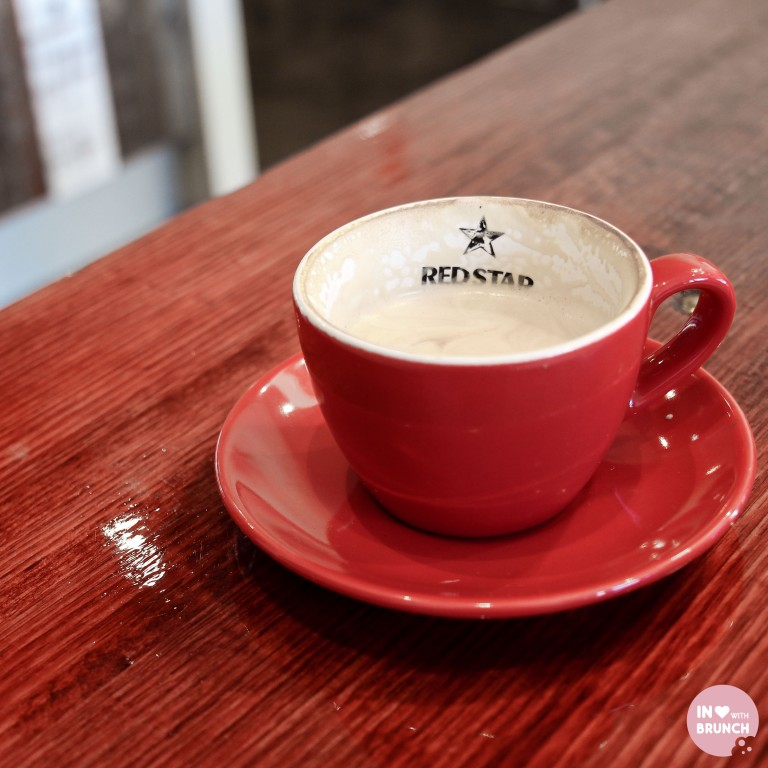 Two Kings Bentleigh Flat White Red Star 2 (1 of 1)
