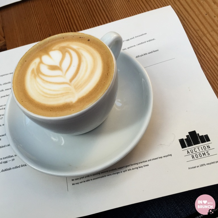 Auction Rooms North Melbourne Flat White2 (1 of 1)