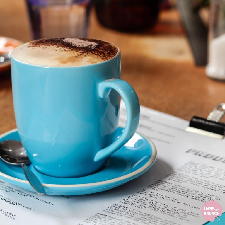 Freestyle Espresso Cappuccino (1 of 1)