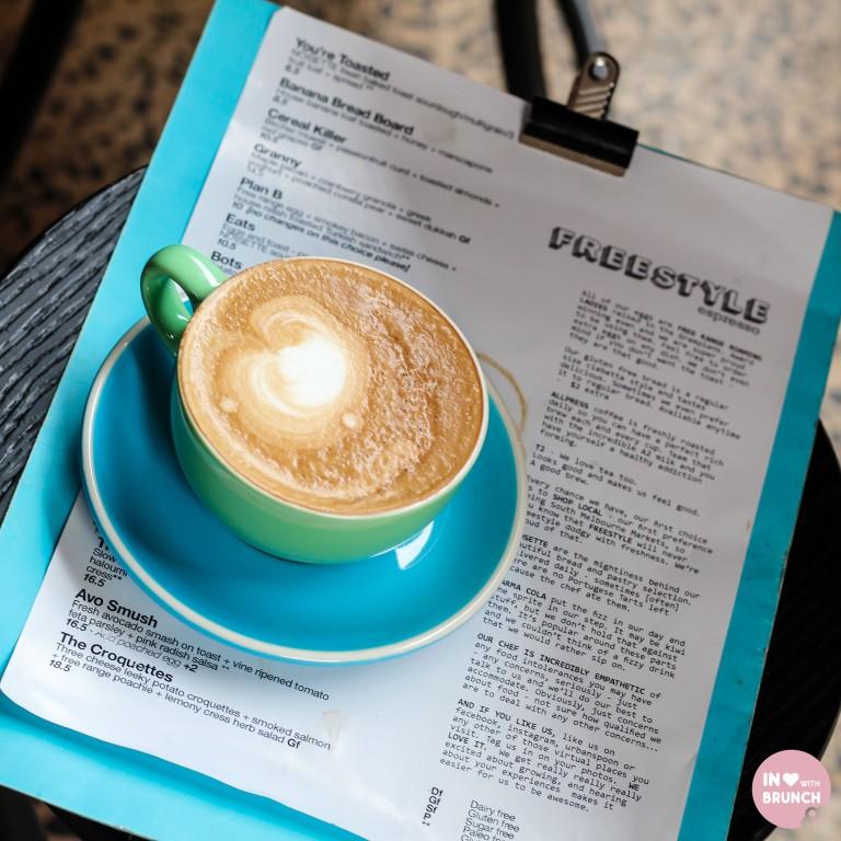 Freestyle Espresso Flat White2 (1 of 1)