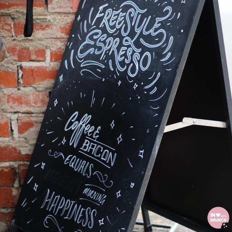 Freestyle Espresso South Melbourne Exterior (1 of 1)
