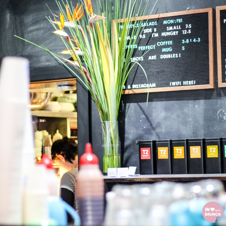 Freestyle Espresso South Melbourne Interior (1 of 1)