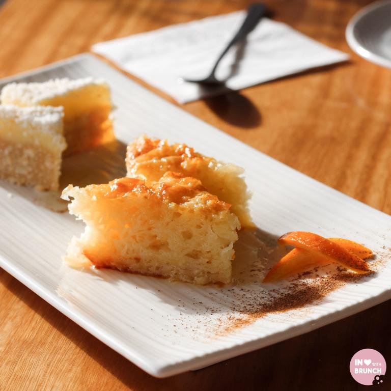 Zimari Cakes (1 of 1)