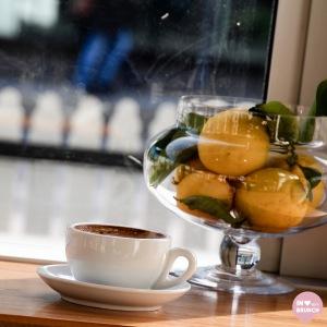 Zimari Table Lemons (1 of 1)