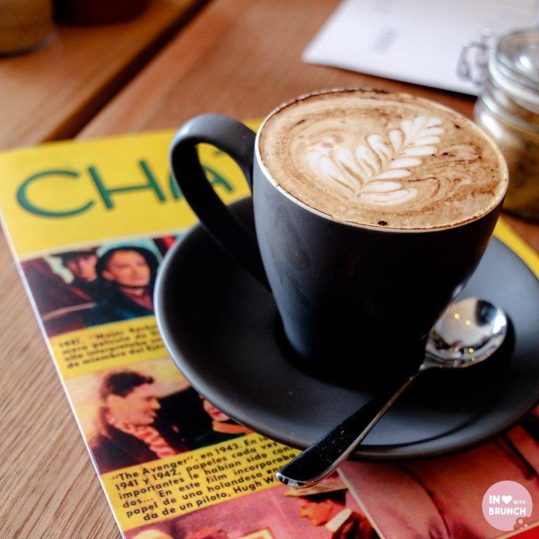 Chato Thornbury Cappuccino (1 of 1)