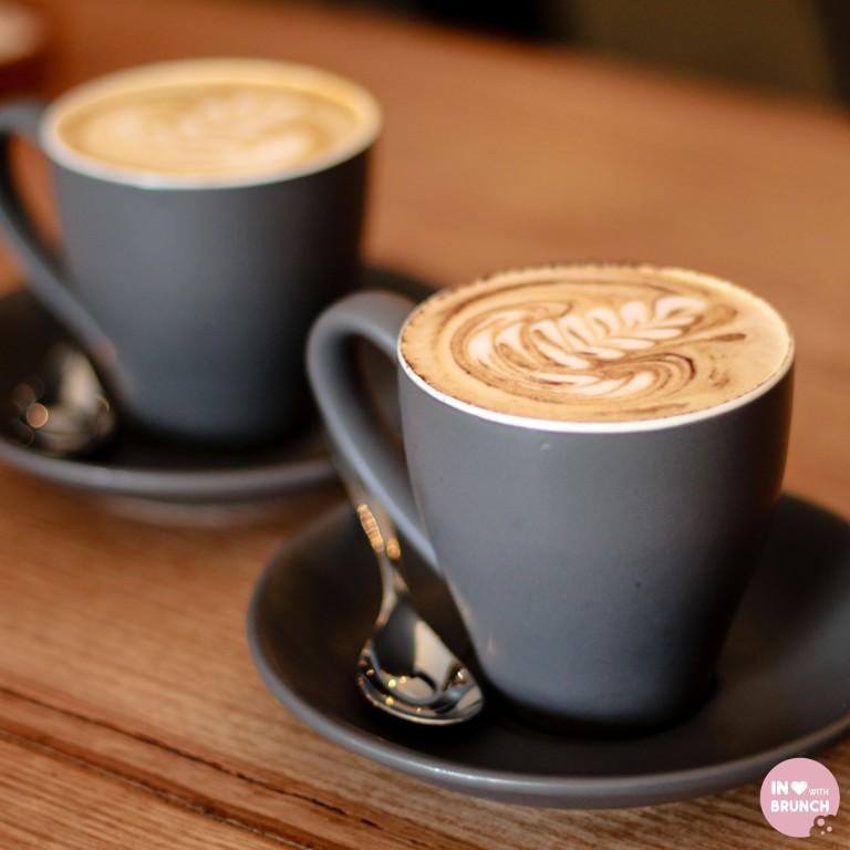 Chato Thornbury Coffees (1 of 1)