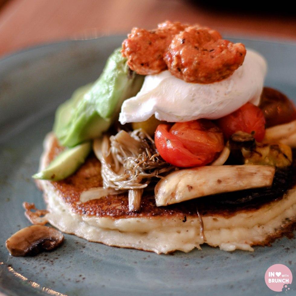 Chato Thornbury Pancake (1 of 1)