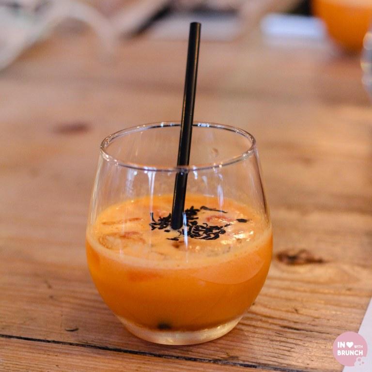 Feast of Merit Spring Menu Launch Juice (1 of 1)