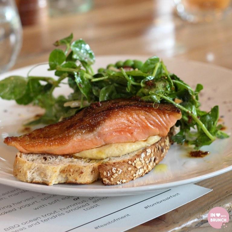 Feast of Merit Spring Menu Launch Salmon (1 of 1)