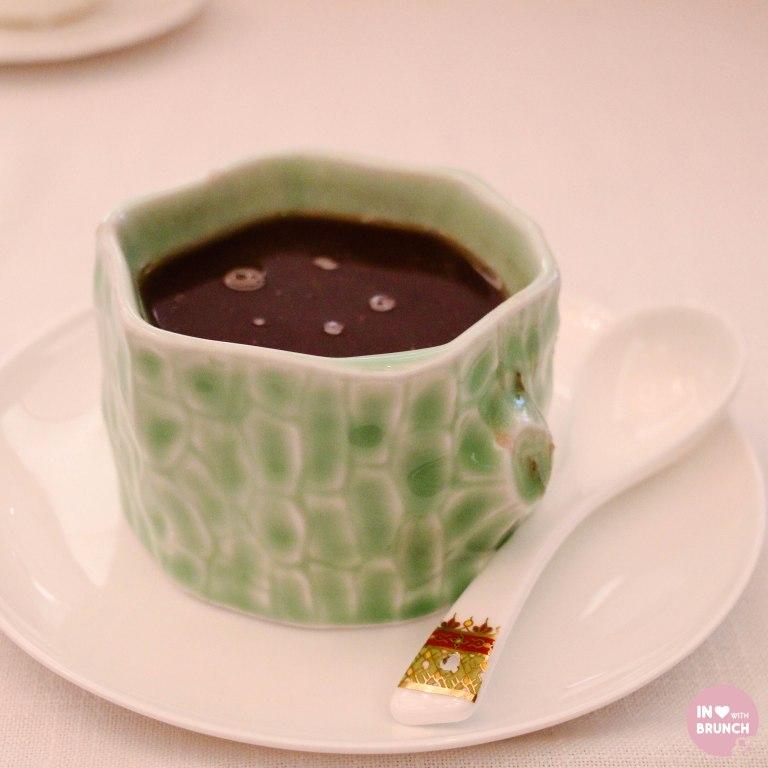 Lai Bun Fu Hong Kong Dessert (1 of 1)