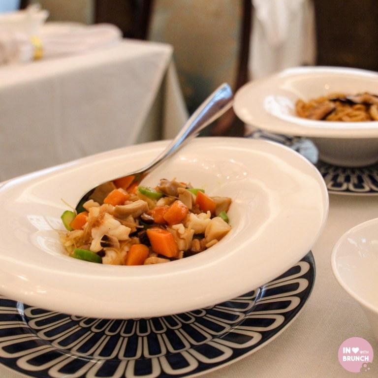Lai Bun Fu Hong Kong Noodles (1 of 1)