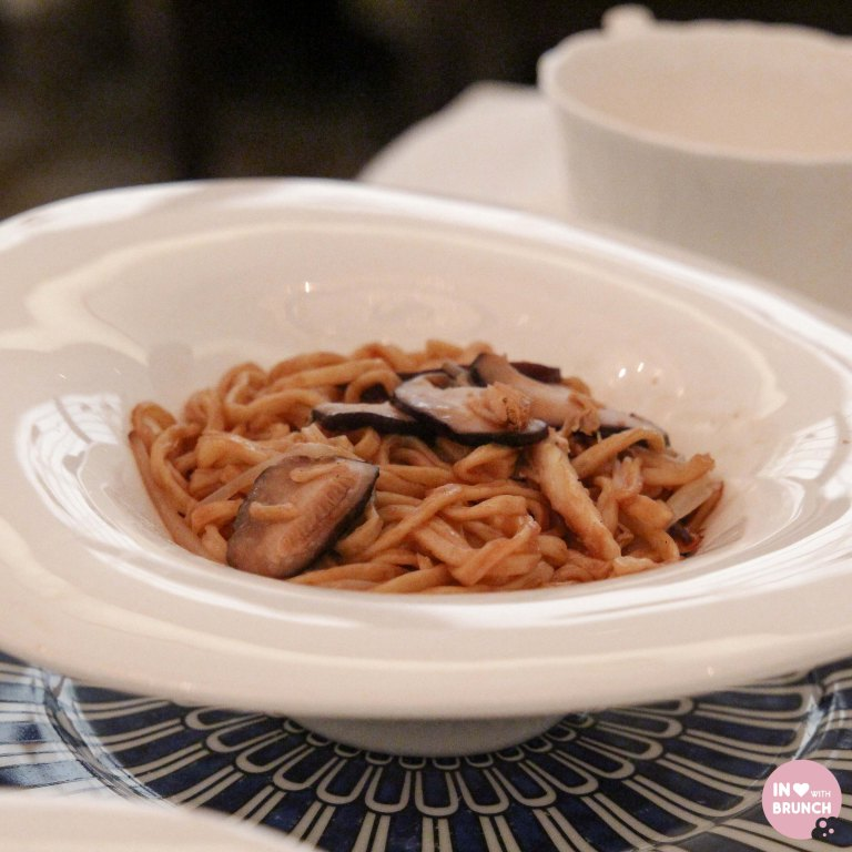 Lai Bun Fu Hong Kong Noodles2 (1 of 1)