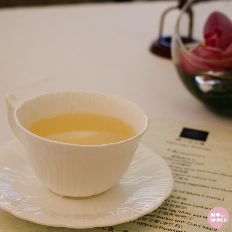 Lai Bun Fu Hong Kong Tea (1 of 1)