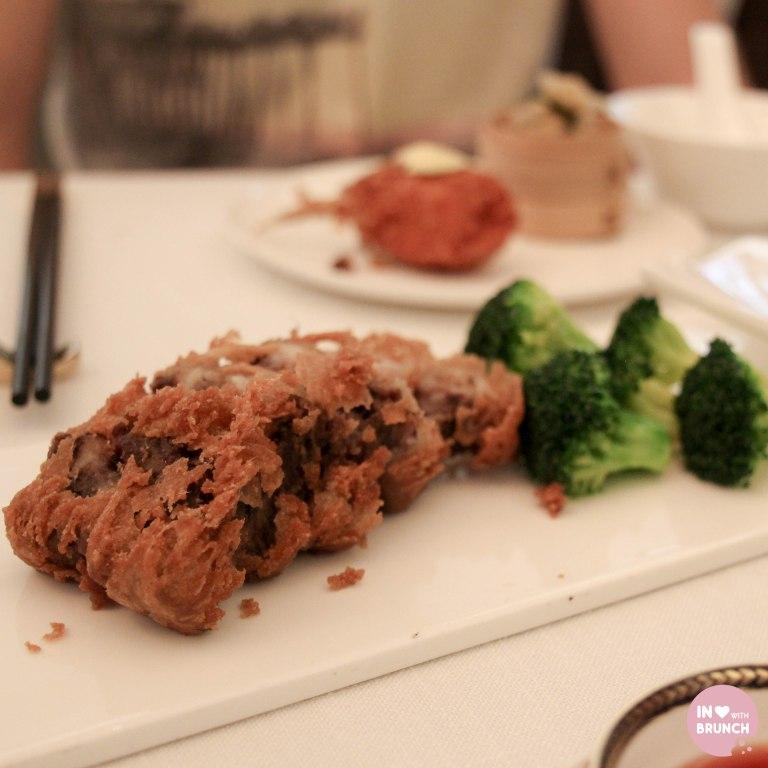 Lai Bun Fu Hong Kong Wagyu (1 of 1)