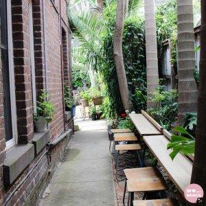 Mallalieu Courtyard (1 of 1)