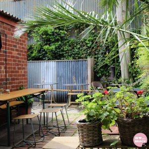 Mallalieu Courtyard2 (1 of 1)