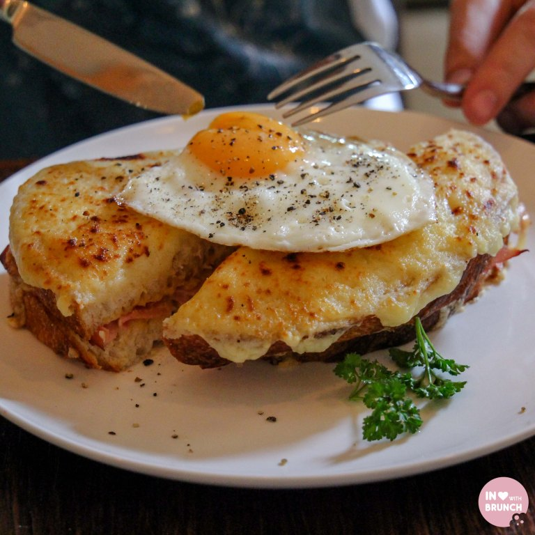 Mallalieu Croque Madame2 (1 of 1)