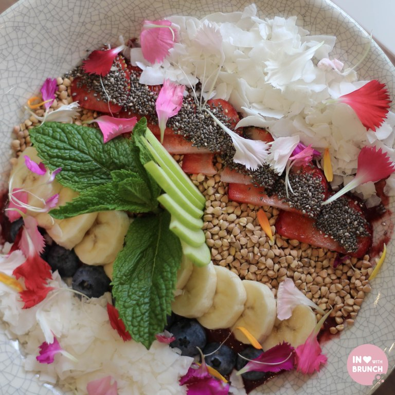 Darling Cafe South Yarra Acai Bowl2 (1 of 1)