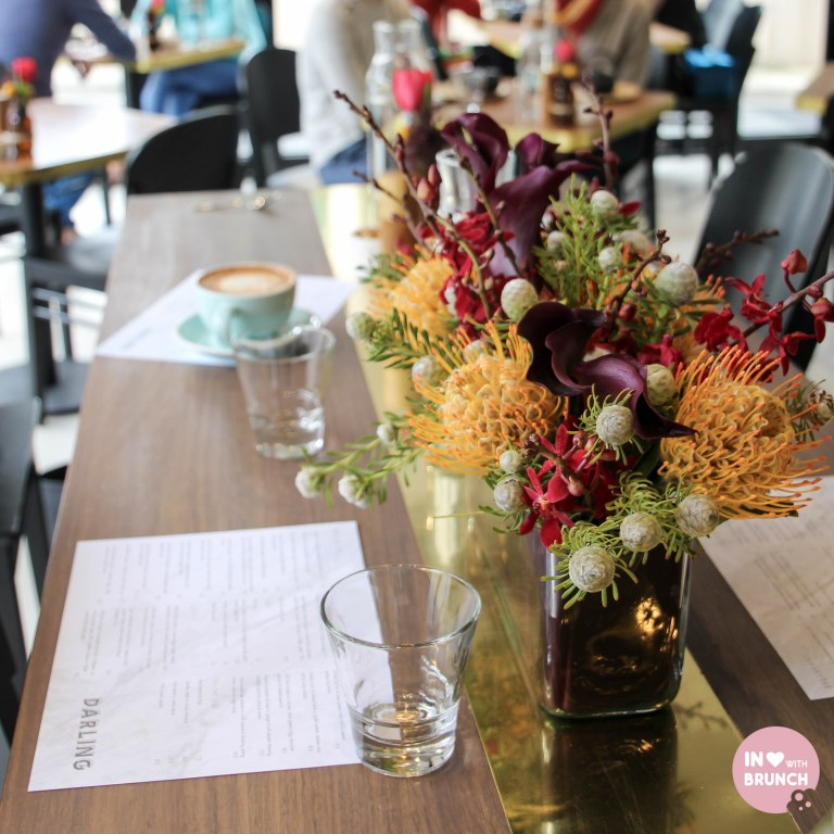 Darling Cafe South Yarra Interior3 (1 of 1)