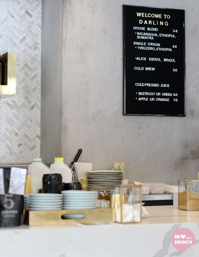 Darling Cafe South Yarra Interior4 (1 of 1)